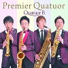 Quatuor B: Premier Quatuor