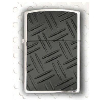 アトマイタ― AT701014 縞板 ツーピースボード ゼウスブラック 1.5ml