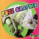 FUZZ GRAPHIX/CDシングル(12cm)/SDR-224