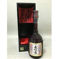 森伊蔵 楽酔喜酒 25度 600ml 森伊蔵 鹿児島
