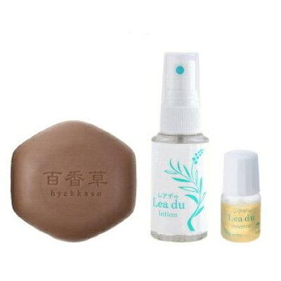 ニキビ洗顔 ニキビ化粧水