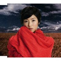 旅の途中/CDシングル(12cm)/VTCL-35013