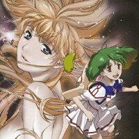 MBS・TBS系テレビ・アニメーション マクロスF(フロンティア)O.S.T.I 娘フロ。/CD/VTCL-60060