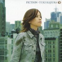 FICTION/CD/VTCL-60062