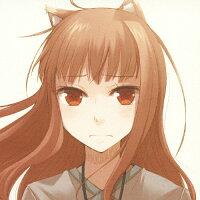 TVアニメーション 狼と香辛料II O.S.T. 狼と「幸せであり続ける物語」の音楽/CD/VTCL-60168