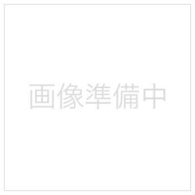 聖痕のクェイサー(ディレクターズカット版) Vol.5/Blu-ray Disc/VTXF-5