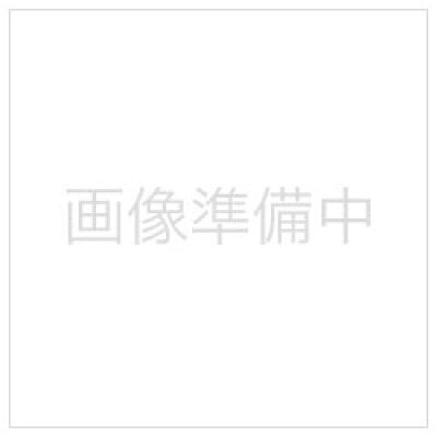 聖痕のクェイサー(ディレクターズカット版) Vol.6/Blu-ray Disc/VTXF-6