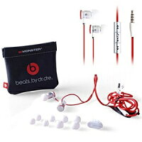 HTC J butterfly HTL21用 Beats by Dr.Dre urBeats インイヤーヘッドフォン