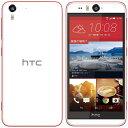 HTC DESIRE-EYE-RD