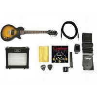 Epiphone Les Paul Express EB エレキギター