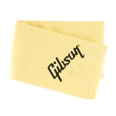 GibsonPolishing Cloth (AIGG-925)