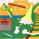 ガールフレンド/CDシングル(12cm)/STFM-0004