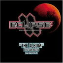 梅本竜 RARE TRACKS Vol.1「ECLIPSE-THE ALBUM」/CD/EMCA-0003