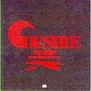 """梅本竜 RARE TRACKS Vol.2 『DESIRE""""THE ORIGIN""""』"""