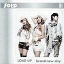 LOAD UP/CDシングル(12cm)/GMEC-2005