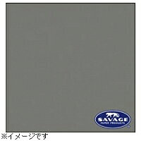 サベージ バックグラウンドペーパー No.84 ダブグレイ 1.35×11m RL841253
