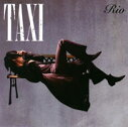 TAXI/CD/XQEA-1001
