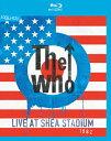 ライヴ・アット・シェイ・スタジアム 1982/Blu-ray Disc/YMXZ-10767