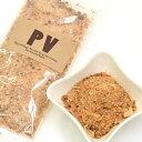 PV 食事のおとも 無塩納豆&ささみ ふりかけ 50g