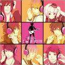 HELLO,I am IM BEST!!/CD/IMCD-0070
