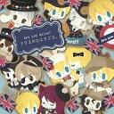 Are you Alice?-アリスのひとりごと。/CD/IMCD-0105