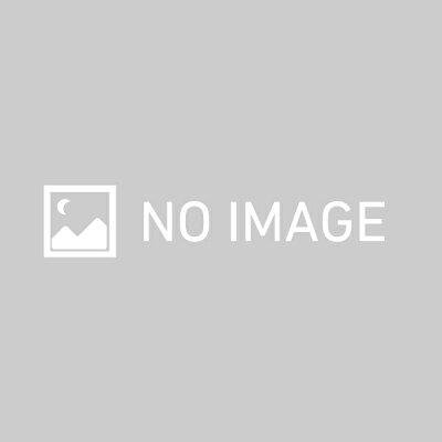 ドクターエア 3DフットマッサージャーS MF-003BR