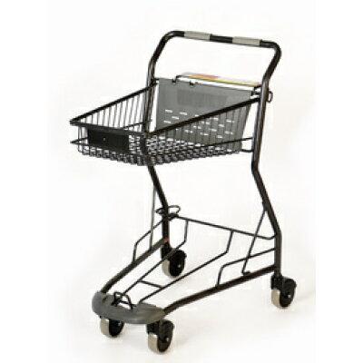 メイト ショッピングカート VC-705ML