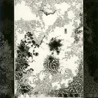経る心/CD/HDCZ-90803