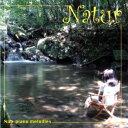 Natur/CD/TM-0903