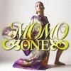 ONE/CD/TM-0902