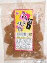 山本製菓 粉つきにっき喉飴 110g