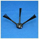 GAIS(ガイズ) FALTIMA030 専用サイドブラシ FTM-030/LSR-030-OP03