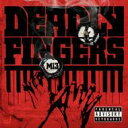 DEADLY FINGERS/CD/ROLCD-005