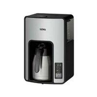 サーモス 真空断熱ポットコーヒーメーカー 1.0L ECH-1000 CS