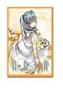 ブシロード ブシロード スリーブコレクション Vol.36 ARIA 『アリス・キャロル』