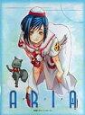 ブシロードスリーブコレクション Vol.40 ARIA 「藍華・S・グランチェスタ」 (キャラクターグッズ)