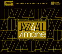 Jazz4all / Jazz4all Simone CD