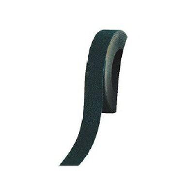 シクロケア ノンスリップテープ巻物屋外用 3175 ブラック 3cm