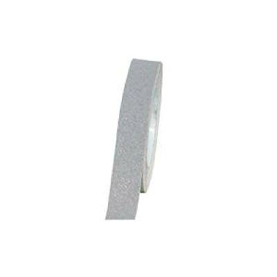 シクロケア ノンスリップテープ巻物屋内用10m 3185 グレー 3cm