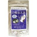 その他 白鶴霊芝茶 52g(2g×26袋)