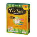 ゲルマ 樹液シート お徳用 GK762199