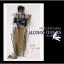 ALGUNOS CUENTOS~ある女の物語~/CD/MK-004