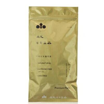 こやま園 丹波 なた豆茶 3gX30P