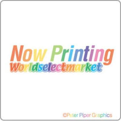 アンサー スリムバッテリー  ANS-H037WH