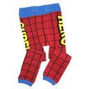 SUPER HERO/スーパーヒーロー(85cm 95cm)ベビースパッツ