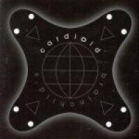 Cardioid/CDシングル(12cm)/BMP-1003