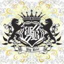 Lion/CD/BMP-2007