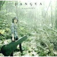 PANGEA/CD/BMP-2009