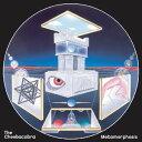 メタモルフォーシス/CD/CTD-1
