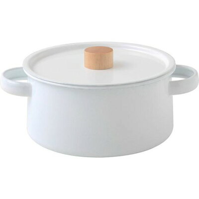 カイコ 両手鍋(1コ入)